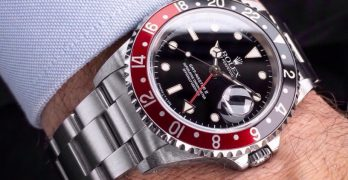 Rolex Uhr - Mehrere Ankaufspreise vergleichen! @mashishi1977.ma via Twenty20